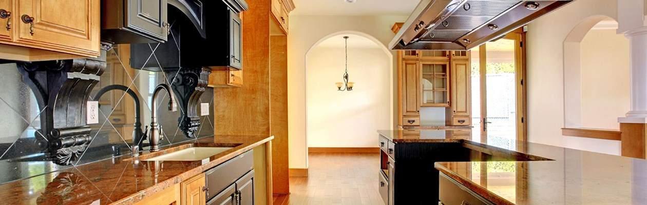 Kitchen Remodeling Renovation And Remodeling For Portland Oregon
