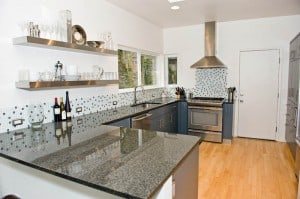 kitchen-nw-contemporary-032512_1880-300x199
