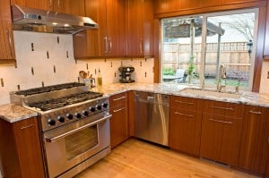 kitchen-tualatin-033012_4746-300x199