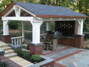 outsidepatio-300x225